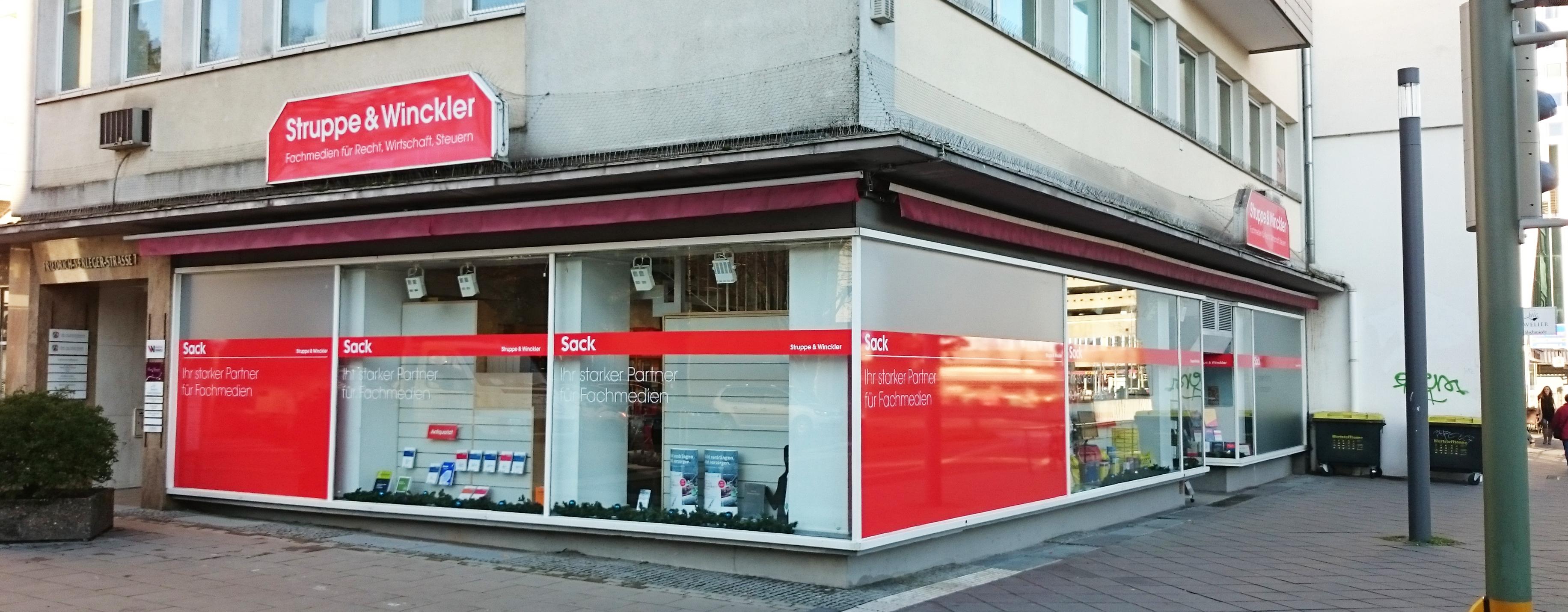 Partnersuche in österreich kostenlos