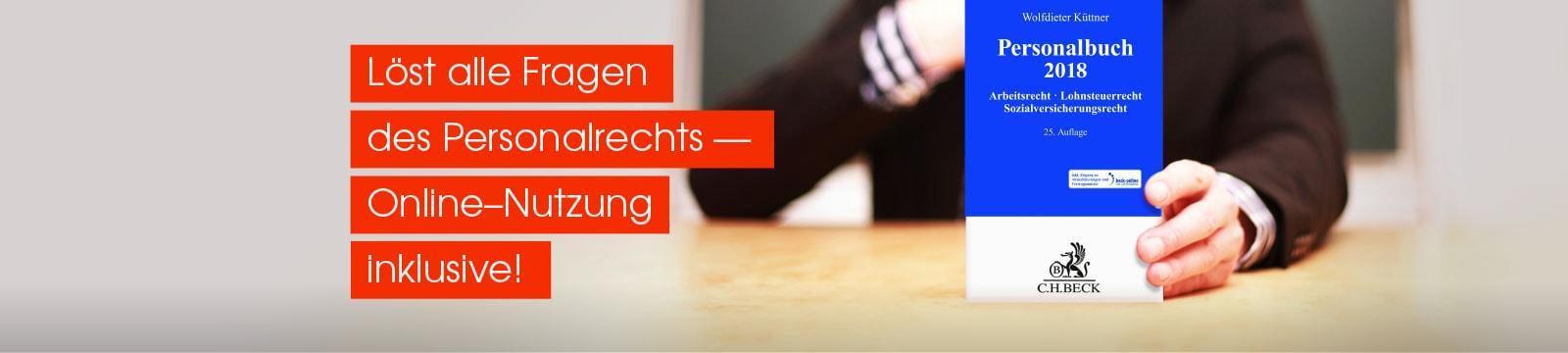 singlebörsen österreich bewertung rohrbach