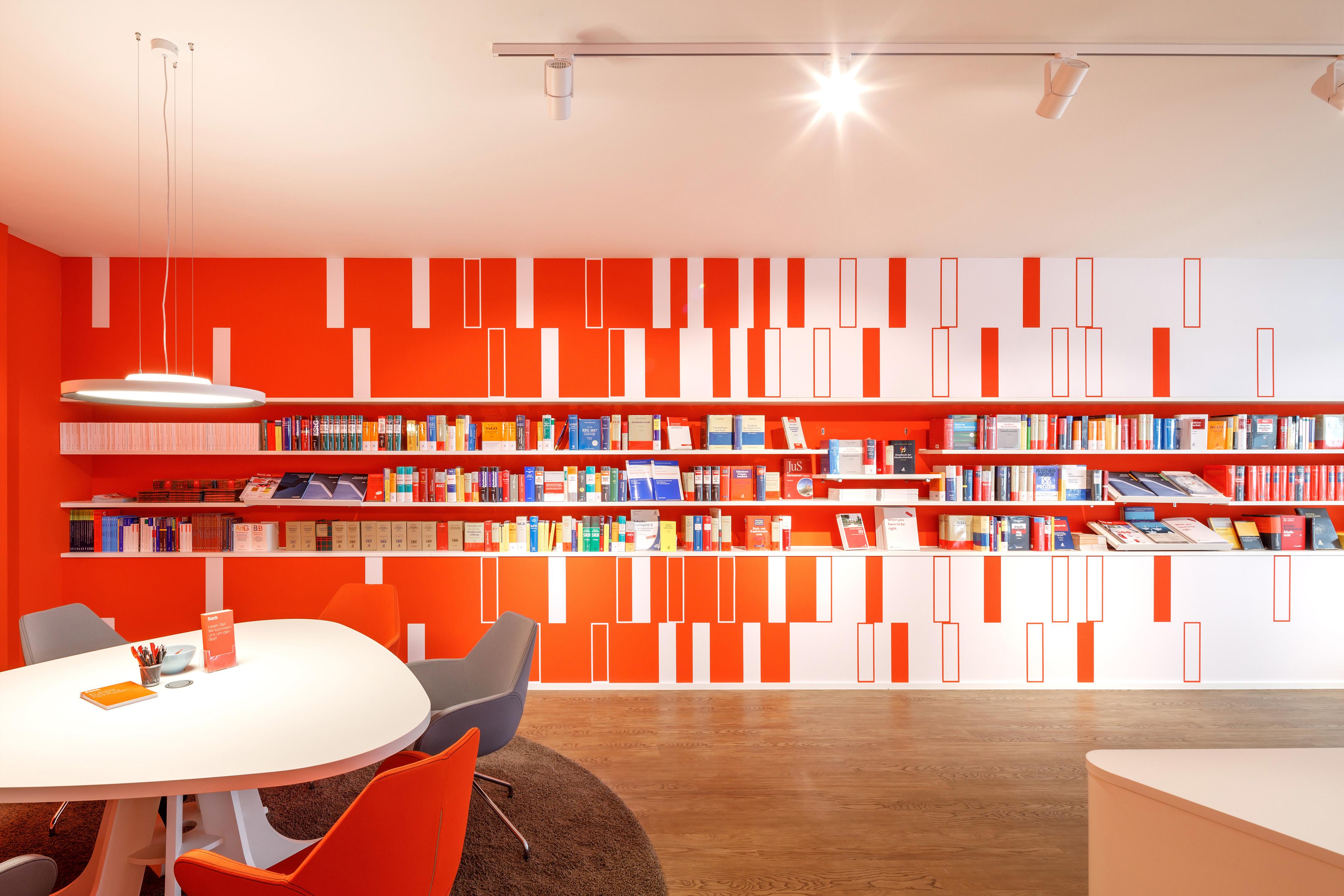 Fachbuchhandlung Köln